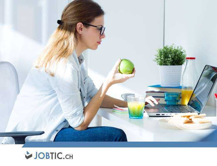 Jobtic Mag Picture