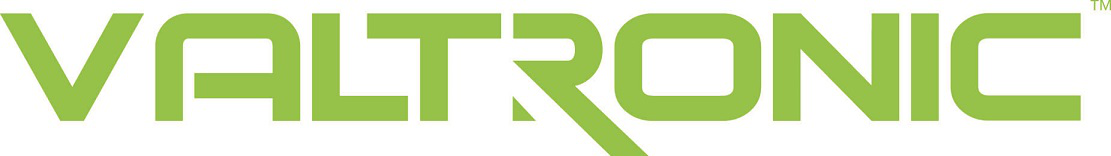 Logo Valtronic Technologies (Suisse) SA