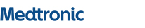 Logo MEDTRONIC International Trading Sà