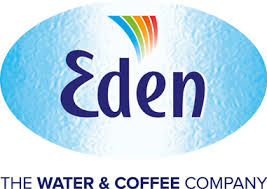 Logo EDEN SPRINGS (Switzerland) SA