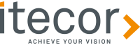 Logo ITECOR INTERNATIONAL