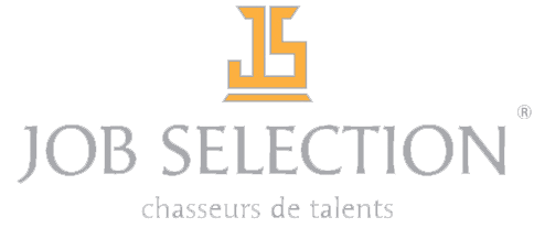 JOB-SELECTION SA