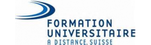 Logo Formation universitaire à distance