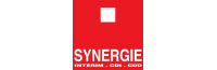 Logo SYNERGIE (SUISSE) SA