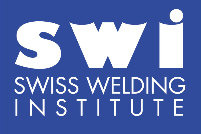 Formations profesionnelles  SWI SWISS WELDING INSTITUTE