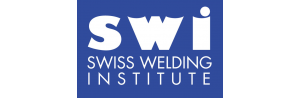 Logo SWI SWISS WELDING INSTITUTE