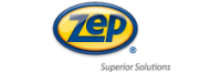 Logo ZEP INDUSTRIES