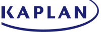Logo KAPLAN INTERNATIONAL COLLEGES