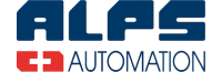 Logo ALPS AUTOMATION SA