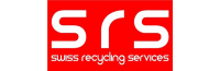 Logo SRS SWISS RECYCLING SERVICES SA