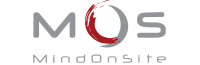 Logo MOS - MINDONSITE