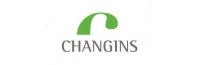Logo CHANGINS