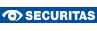 Logo SECURITON SA