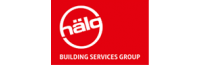 Logo HäLG & CO. AG