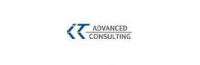 Logo IT ADVANCED CONSULTING