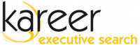 Logo KAREER EXECITIVE SEARCH