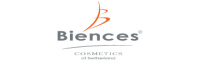 Logo BIENCES SWISS COSMETICS S.A.