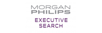 Logo MORGAN PHILIPS