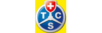 Logo TOURING CLUB SUISSE