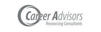 Logo Career Advisors Geneva Sàrl