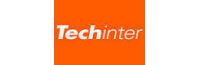 Logo Techinter Automatisation SA