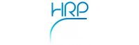 Logo HR Partners