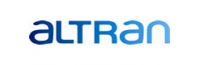 Logo Altran Switzerland SA