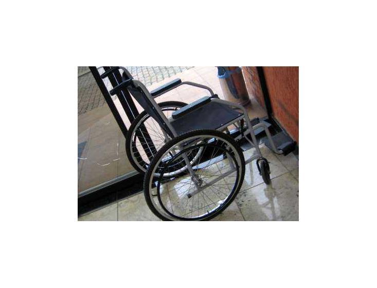 Le bureau fédéral de l égalité pour les personnes handicapées bfeh