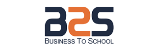 Logo Business2School